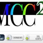 MCC – DNS